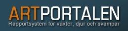Artportalen_logo