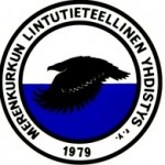 MLY_logo