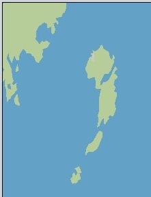 karta_rapport_svalan_naturkalendern