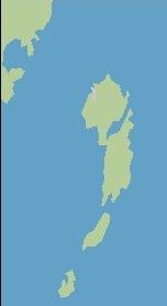 karta_rapport_svalan_naturkalendern_bara_Ostnäs